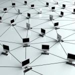 O que é um sistema de controle distribuído?